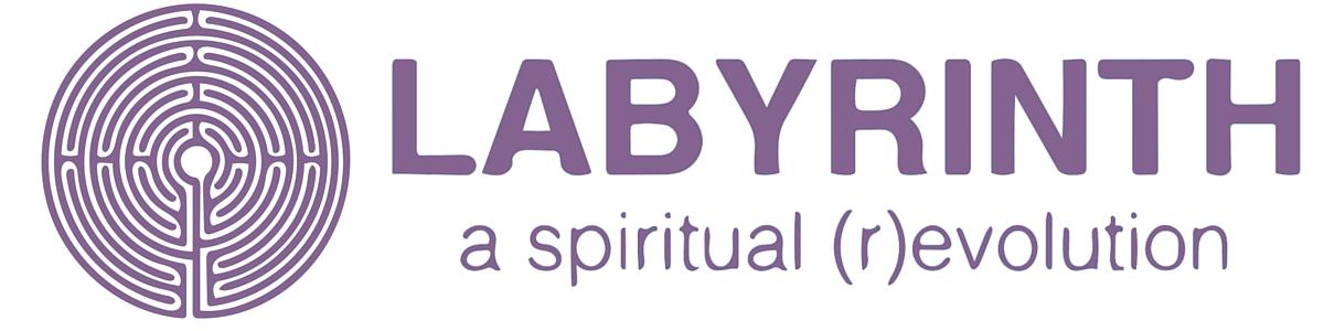 LABYRINTH Progressive Student Ministry